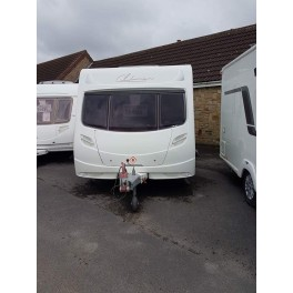 2009 LUNAR CLUBMAN CK NOW £7995