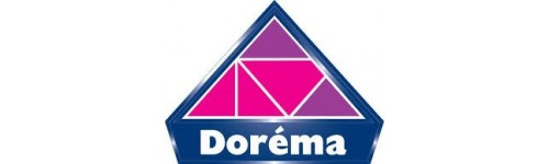 Dorema Awnings